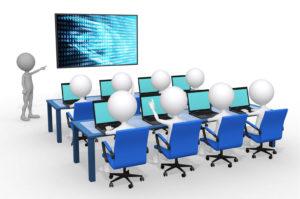 E-Commerce : Les différents outils aux services des livreurs!